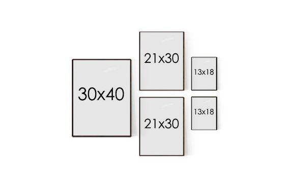 5cb5e46cac183b6c5814b0dc33a67754