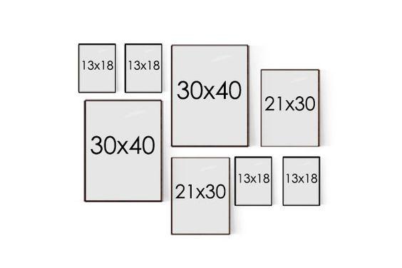 99b884b98ecaee6c7d3d7fc91896f980