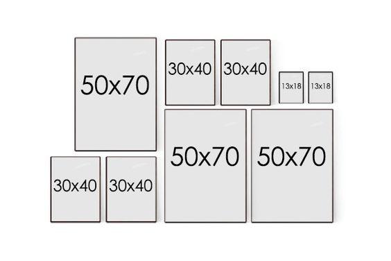 F2b5c5636693c3338d1e9750a76b9165