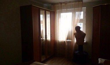 7 типов арендодателей — кого ждать на пороге съемной квартиры?