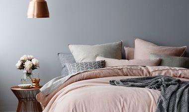 Текстиль: обновляем квартиру без ремонта